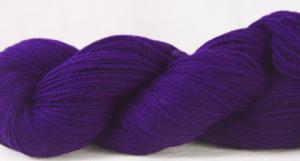 Mongolian Cashmere Sock Yarn