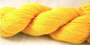 yellow flying0000
